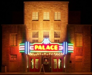 739px-The_Palace_Theater RESIZED