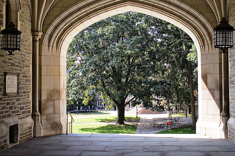 800px-Princeton-University-Blair-Hall-Archway-(Gentry)